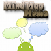 Download Mind Map Memo 0.8.8 APK