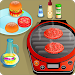 Download Mini Burgers, Cooking Games 2.0.9 APK