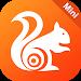 Download Mini UC Browser Guide 2017 1.0 APK