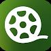 Download MiniMovie-Slideshow Video 312017 APK