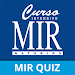 Download MirQuiz Curso MIR 2.1 APK