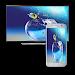 Download MiraTV Screen Mirroring PRO 1.1 APK