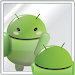Download Mirror - Easy One-touch App 1.2.0 APK