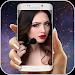 Download Mirror HD 2018 1.0.0 APK