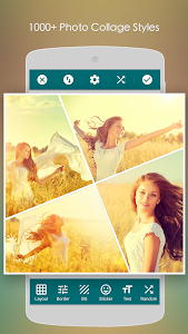 Download Mirror Photo:Editor&Collage (HD)  APK