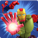 Download Mix+Smash: Marvel Mashers 20000 APK
