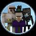 Download Mob skins for Minecraft 1.1.0 APK