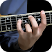 Download MobiDic - Guitar Chords 1.1 APK