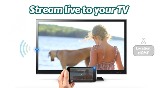 Download MobiTV - Watch TV Live 2.3 APK