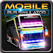 Download Mobile Bus Simulator 1.0.2 APK