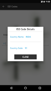 Download Mobile Call Number Locator 1.8.6 APK