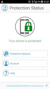 Download Mobile Guardian 1.1.0.1388 APK