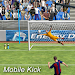 Download Mobile Kick 1.0.21 APK