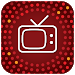 Download Jazz TV 2.1.4 APK