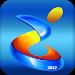 Download Mobo app store market 1.0 APK