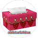 Download Model of Mote Tissue Boxes 3.0 APK