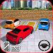 Download Modern Car Parking :Real Luxury Car Parking Games 1.0 APK