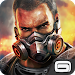 Download Modern Combat 4: Zero Hour 1.2.3e APK