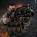Download Modern Counter Shot 3D 2.2 APK