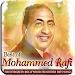 Download Mohammad Rafi Old Hindi Songs 1.0 APK
