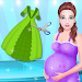 Download Pregnant Mom's Fashion Designer Shop 1.0.3 APK