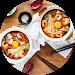 Download Món Ăn Hàn Quốc 2018 APK