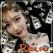 Download Money Rain Photo Frames 1.0 APK