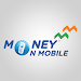 Download MoneyOnMobile Retailer App 6.5 APK