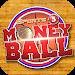 Download Moneyball 1.3.23.1 APK