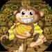 Download Benji Temple Run 2 1.4 APK