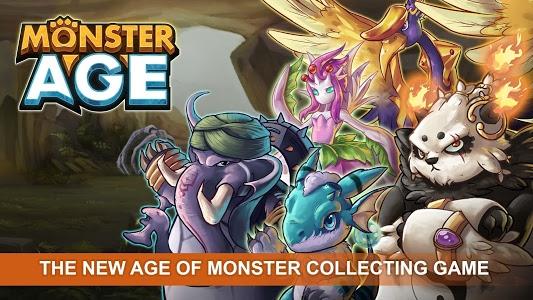 Download Monster! 1.2.01 APK