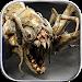 Download Monster Killing City Shooting 1.06 APK