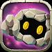 Download Monster Sweetie 1.18.0 APK