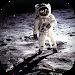 Download Moon Simulator - Alien Mystery 3.4.4 APK