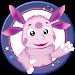Download Moonzy: Bedtime Stories 1.2.0 APK