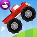 Download More Trucks by Duck Duck Moose 1.0.5 APK