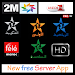 Download Moroccan TV servers live MOROCCO TV 4.0 APK