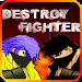 Download Mortal Destroy Fighter 1.1.10 APK