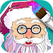 Download Christmas Coloring Book 2.5.1 APK