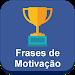 Download Motivação - Frases e Mensagens 2.0.1 APK