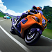 Download Moto Racer 1.0.0 APK