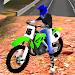 Download Motocross Extreme Racing 3D 1.0 APK