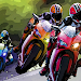 Download Motorbike Race 2.7 APK