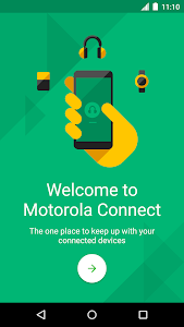 Download Motorola Connect 2.10.20-339 APK