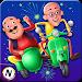 Download Motu Patlu Game 1.1 APK