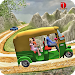 Download Mountain Auto Tuk Tuk Rickshaw 1.0 APK
