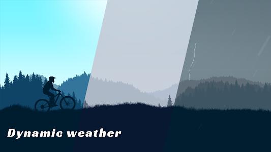 Download Mountain Bike Xtreme 1.2.2 APK