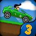Download Mountain Climb Race 3 1.0.6 APK
