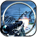 Download Mountain Sniper Assassin Shoot 1.3 APK