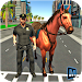 Download Mounted Police Horse Chase 3D 1.0.3 APK